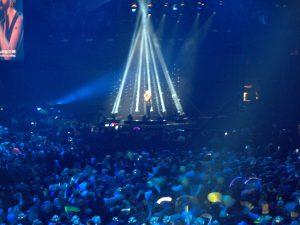Melodifestivalen_2014_bild_11